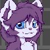 KeikoWalf's avatar
