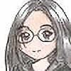 KeikoWolfgirl's avatar