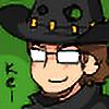 Keikuina's avatar