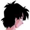 keikuro's avatar