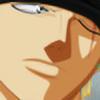 KeiKuronoBr's avatar