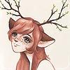 Keila-the-fawncat's avatar