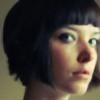 KEileena's avatar