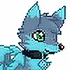 Keileon's avatar