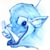 keiler's avatar