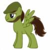 Keilfer's avatar