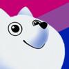 KeilidhB's avatar