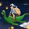 keiligogreen's avatar