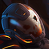 Keilink's avatar