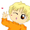 Keilita-Smile's avatar