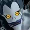 keilita8921's avatar