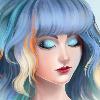KeiLumo's avatar