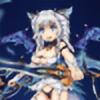 Keima-Scarlet's avatar