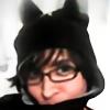 keimoriko's avatar