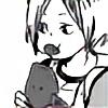 keimosareta's avatar
