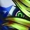 Kein-Grund's avatar