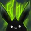 Kein-Regulus's avatar