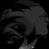 KEINAII's avatar