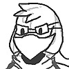 KeinBlueTheFox's avatar