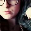 KeineChance's avatar
