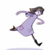 keinneb's avatar