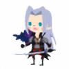 Keino-tjan's avatar
