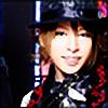 Keinomaiyuu's avatar
