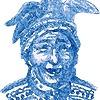keinowaara's avatar