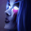 Keintial's avatar