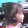 keios08's avatar