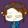 Keioseth's avatar