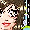 Keiosho's avatar