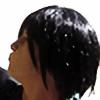 Keiou's avatar