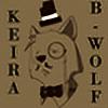 Keira-B-Wolf's avatar