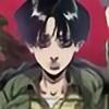 Keira-Kat's avatar