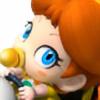 keira200's avatar