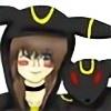 keira97's avatar