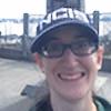 keirablm's avatar