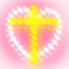 KeiraBreakknight's avatar