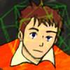 Keirabu-san's avatar