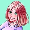 KeiraChardon's avatar