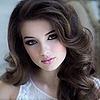 KeiraGlyde's avatar