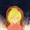 KeiraKally's avatar