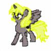 keiram04's avatar