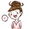 KeiraMay's avatar