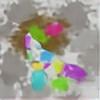 Keiran-kun's avatar