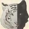 Keirana's avatar