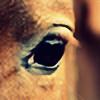 KeiraStar's avatar