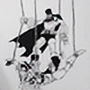 KeirCC's avatar