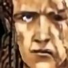 Keirea's avatar
